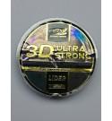 3D ultra strong
